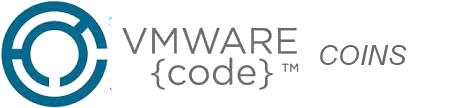 vmwareCodeCoins_v1.0